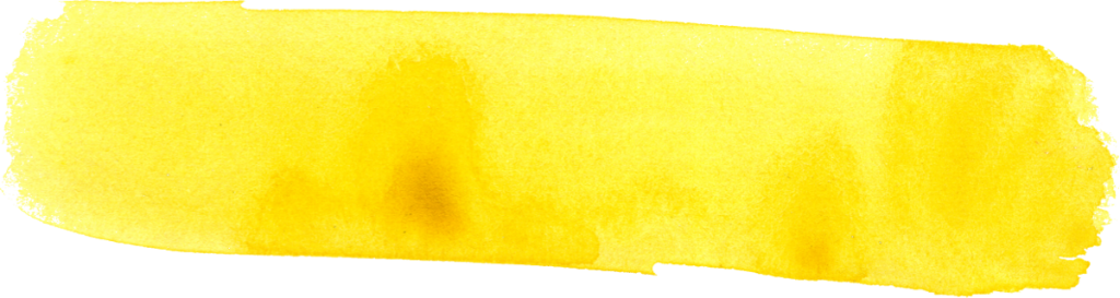 watercolor-brush-stroke-banner-yellow-2