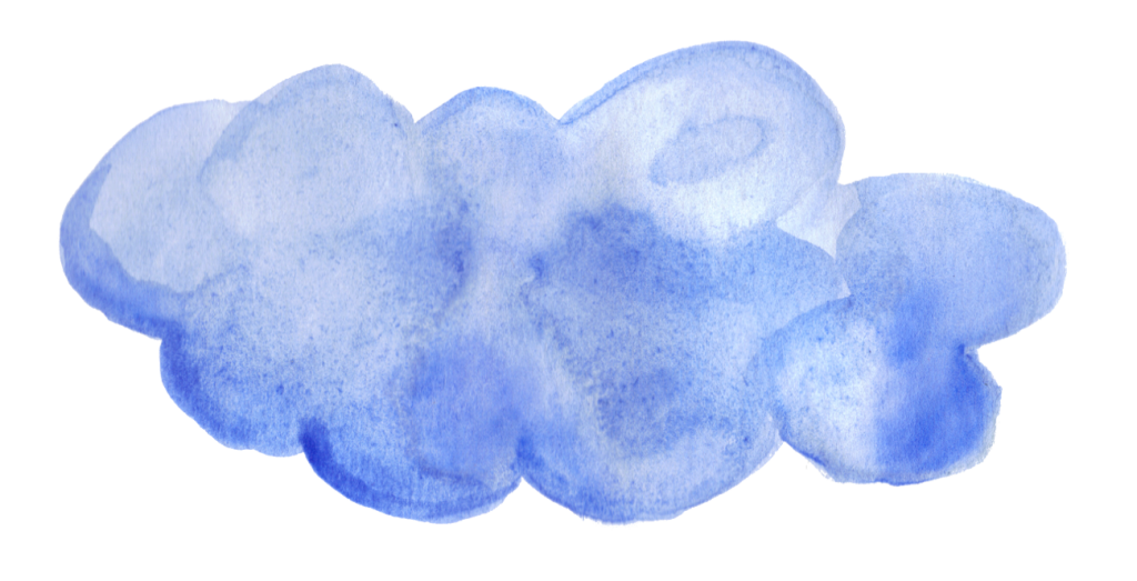 watercolor-cloud-2