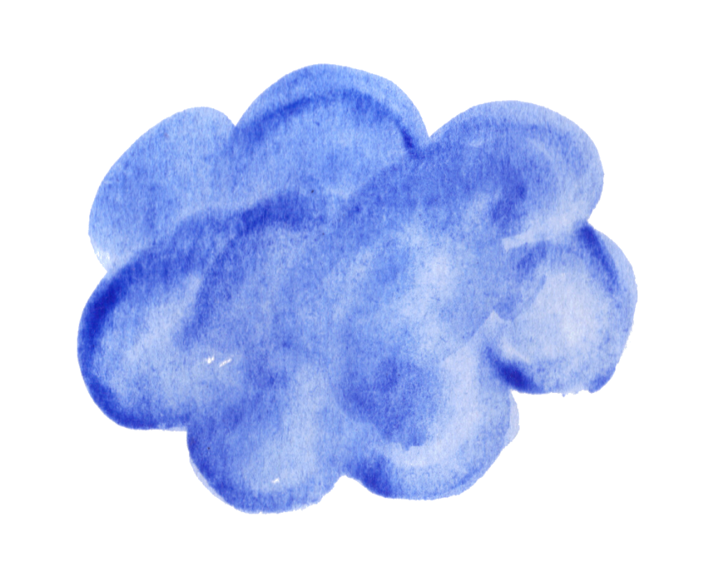 watercolor-cloud-3