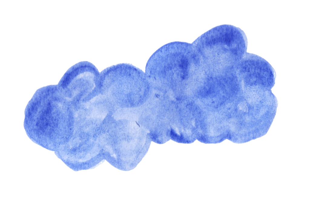 watercolor-cloud-4