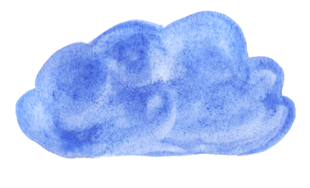 watercolor-cloud-5