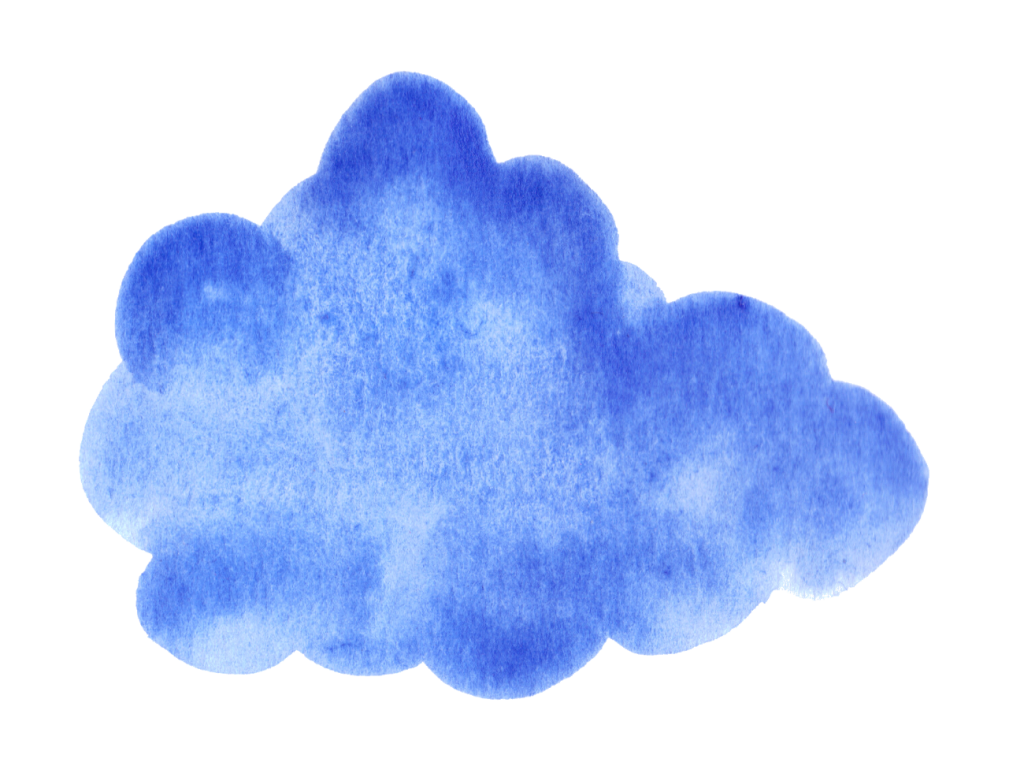 watercolor-cloud-6