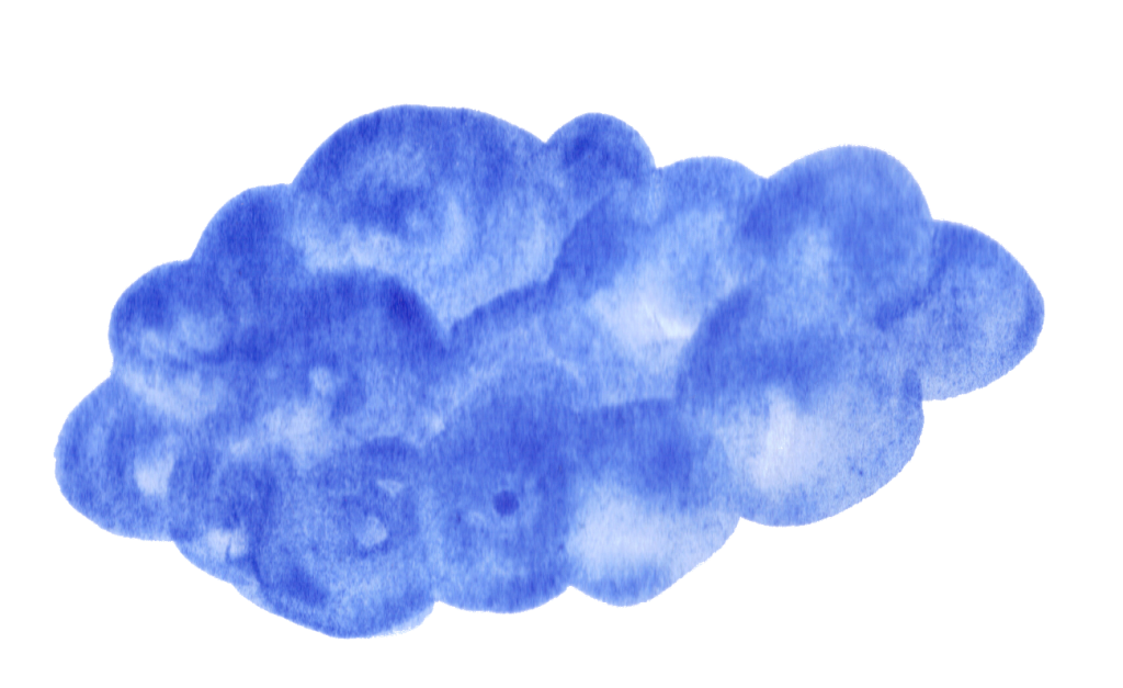 watercolor-cloud-7