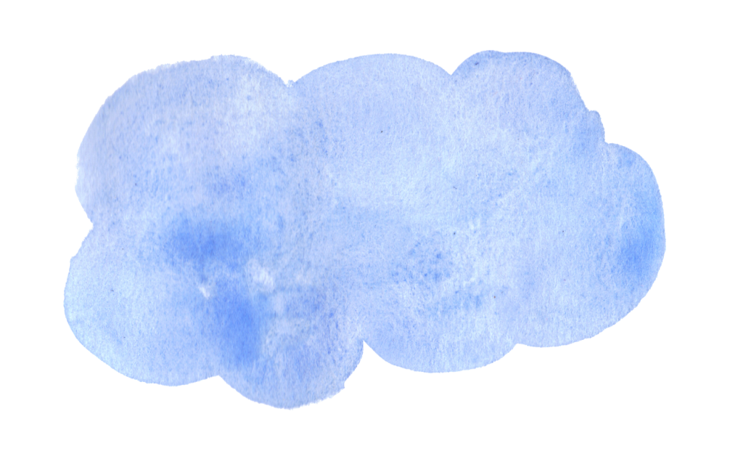 watercolor-cloud-8