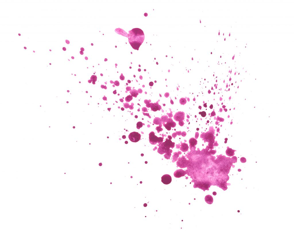 watercolor-splatter-2-purple-2