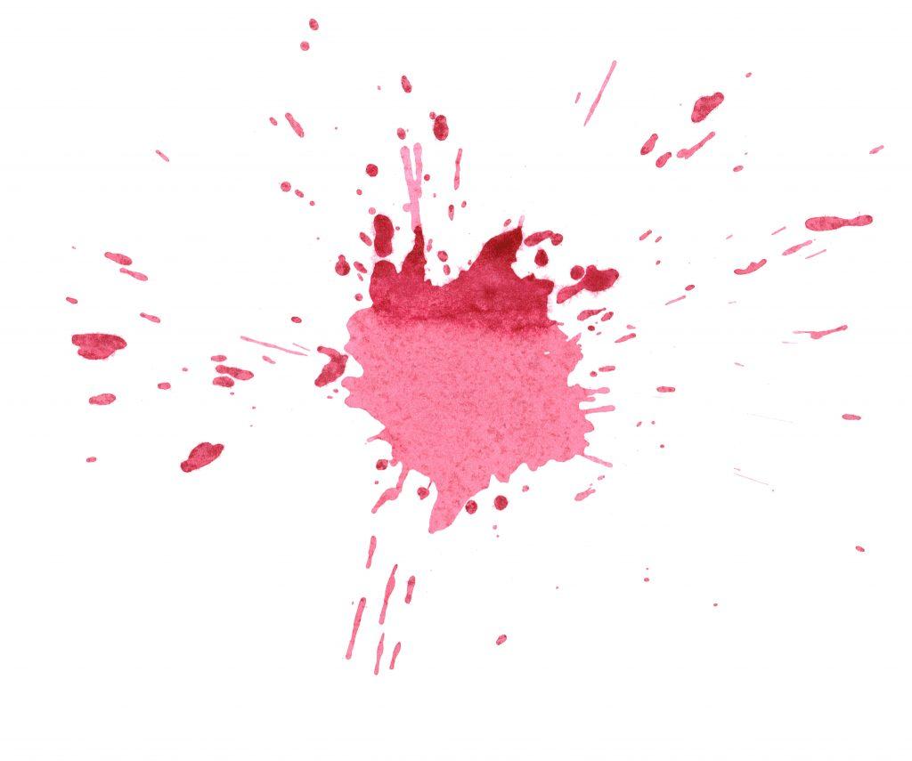 watercolor-splatter-2-red