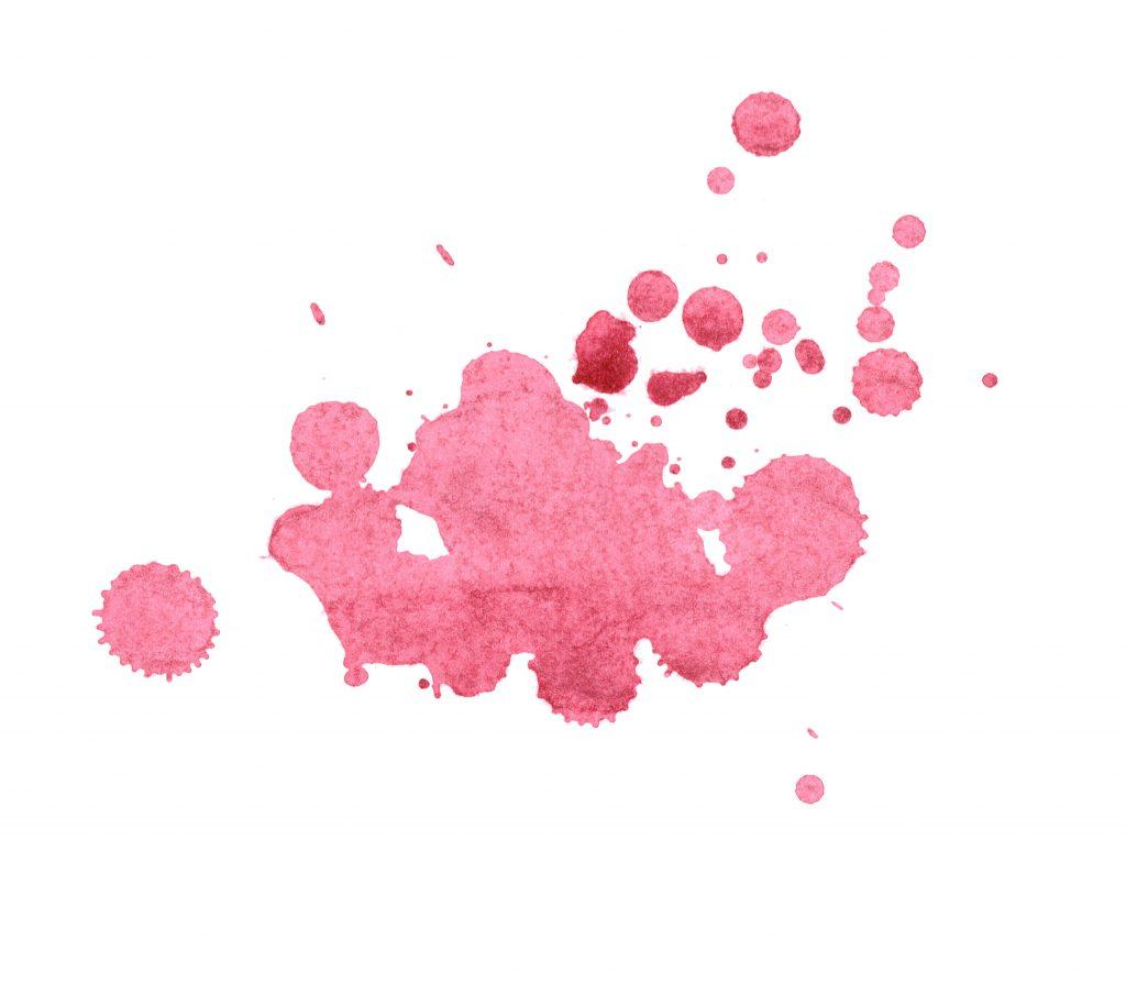 watercolor-splatter-2-red-2