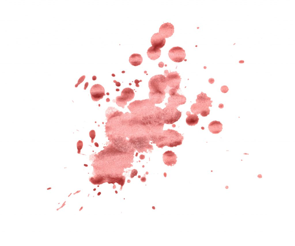 watercolor-splatter-2-red-3
