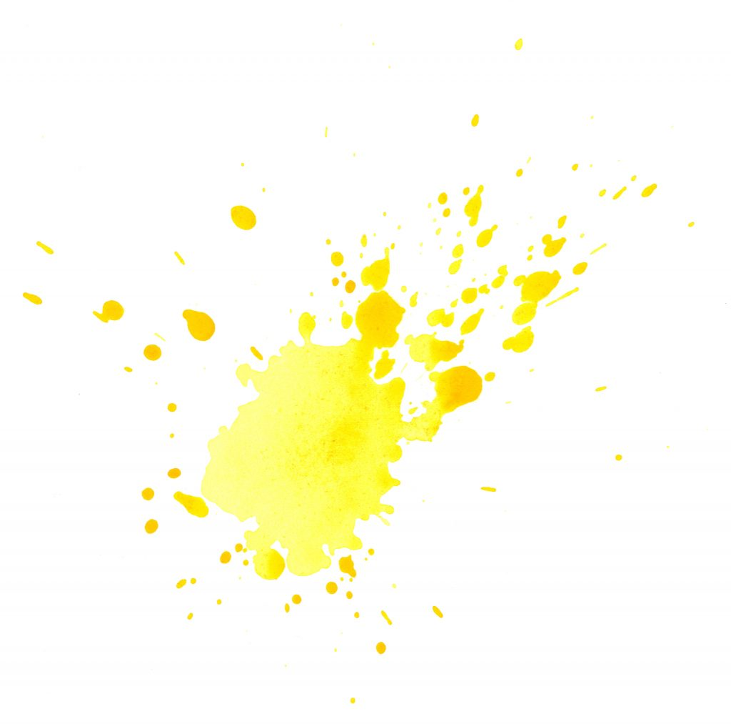 watercolor-splatter-2-yellow