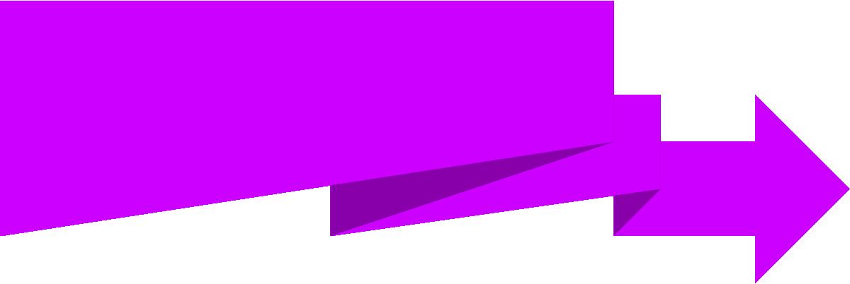 arrow-banner-1
