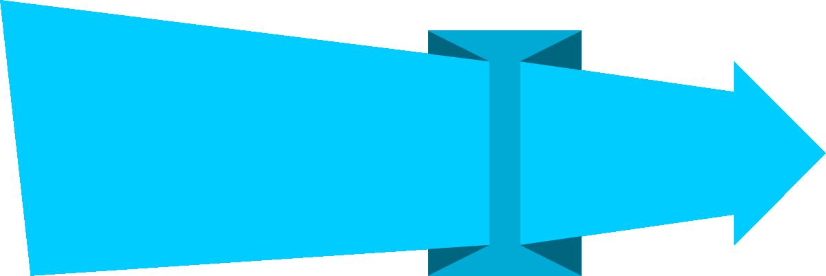 arrow-banner-2