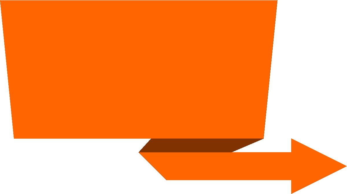 arrow-banner-4