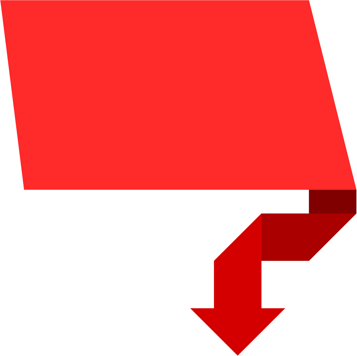 arrow-banner-5