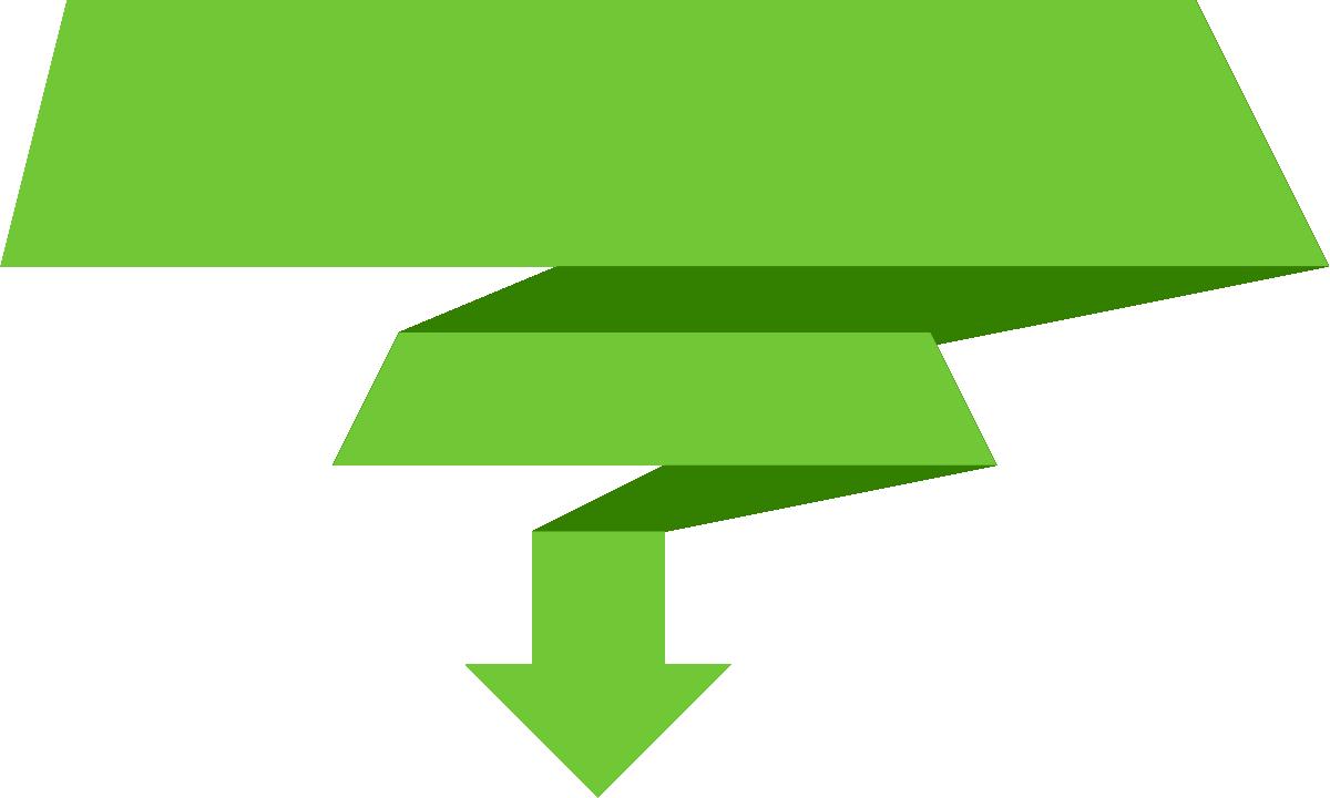 arrow-banner-6