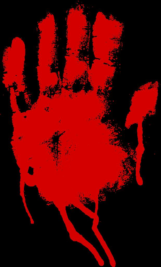 bloody-handprint-1