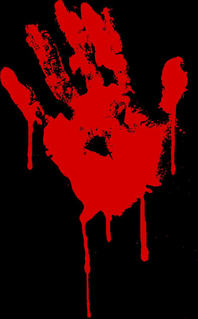 bloody-handprint-2