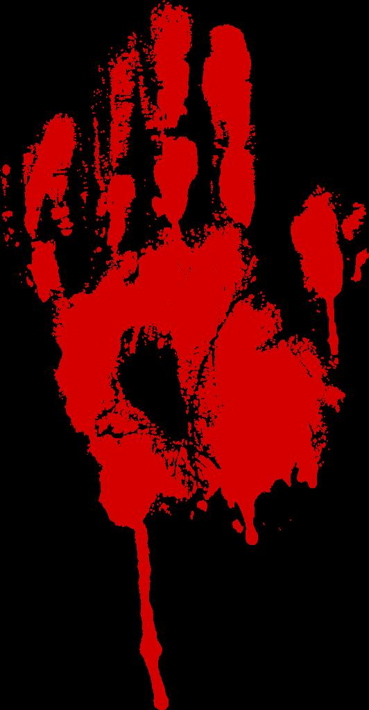 bloody-handprint-3