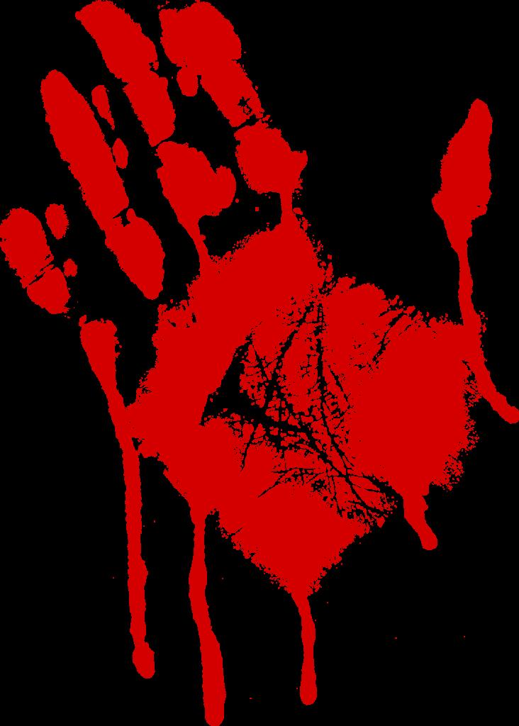 bloody-handprint-4