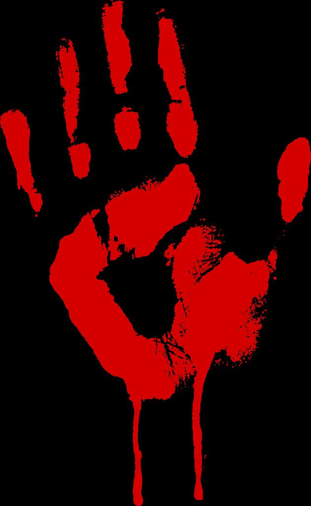 bloody-handprint-5