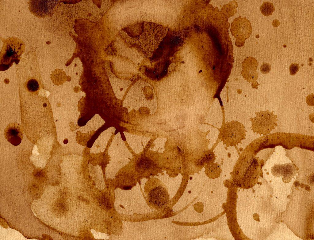 grunge-coffee-stain-texture-3