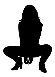 woman-silhouette-8