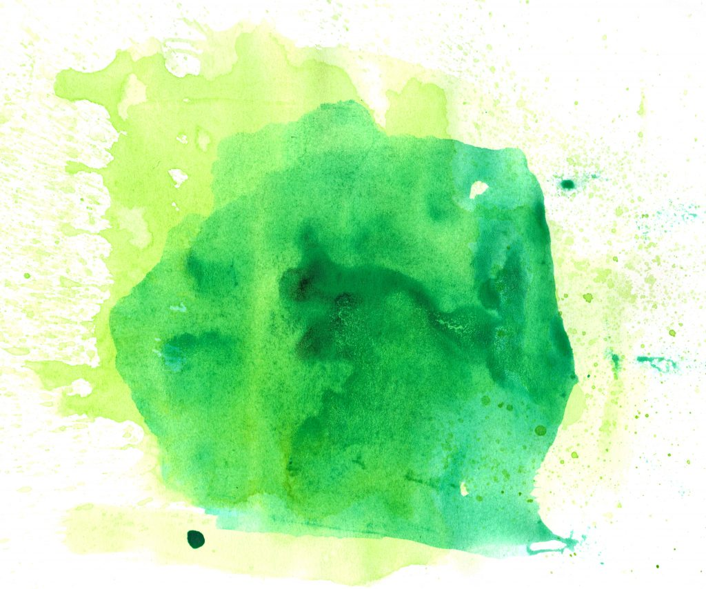 watercolor-green-2