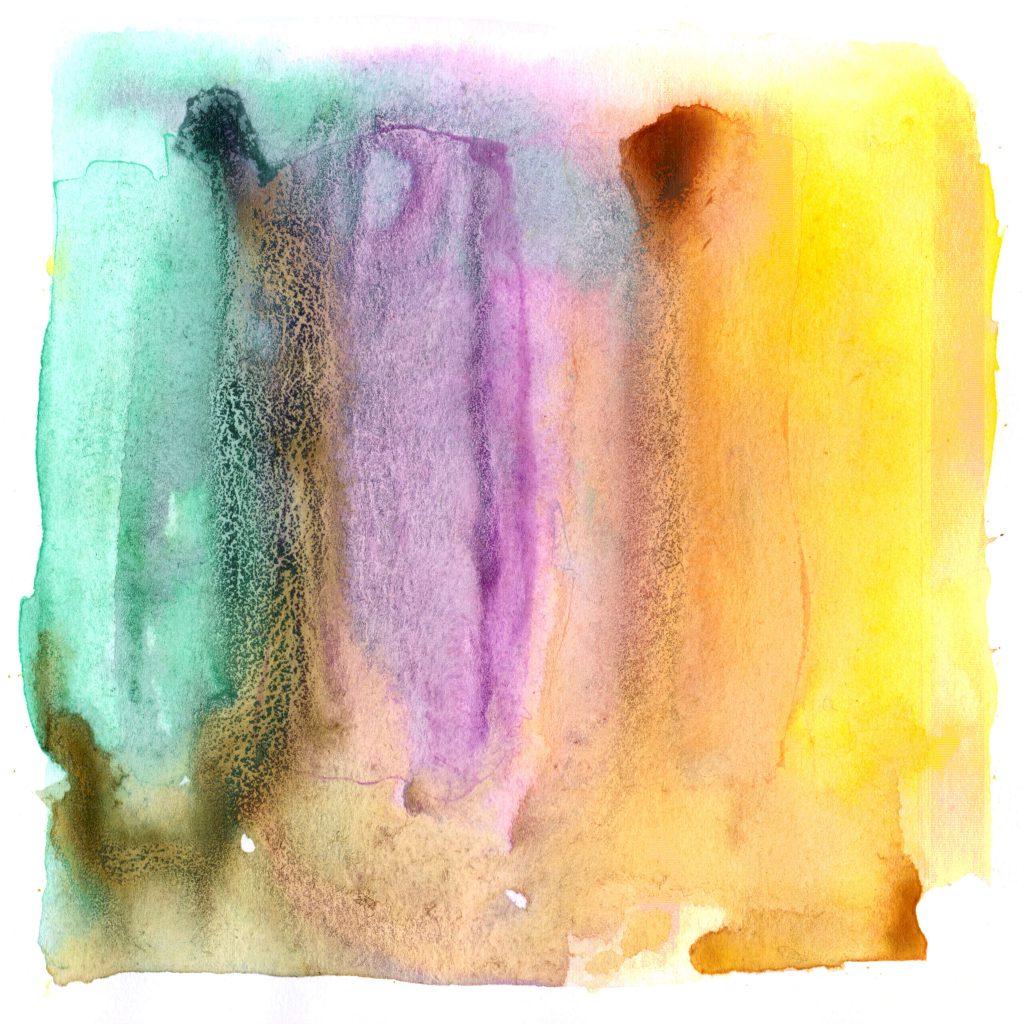 watercolor-multicolor