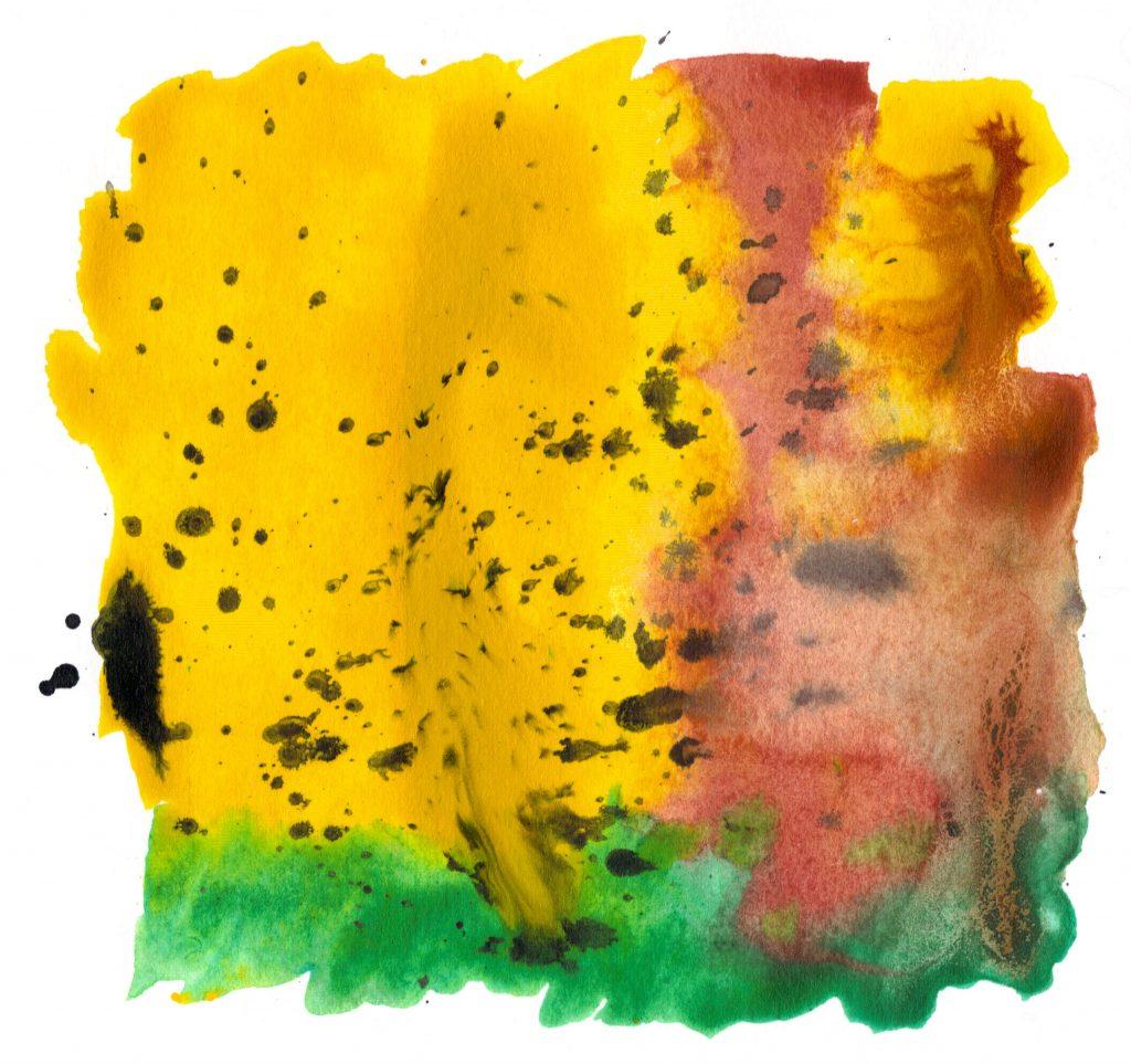 watercolor-multicolor-2