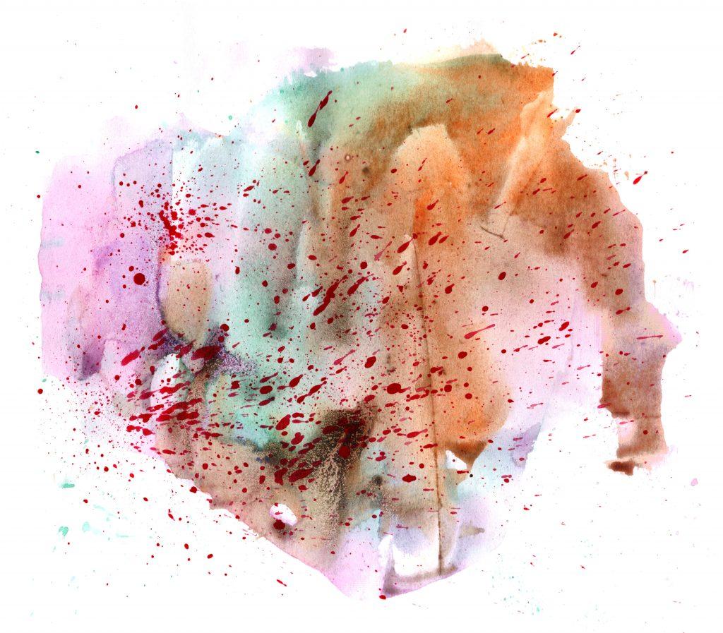 watercolor-multicolor-3