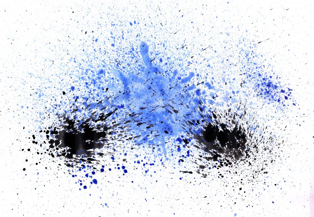 watercolor-splatter-black-blue