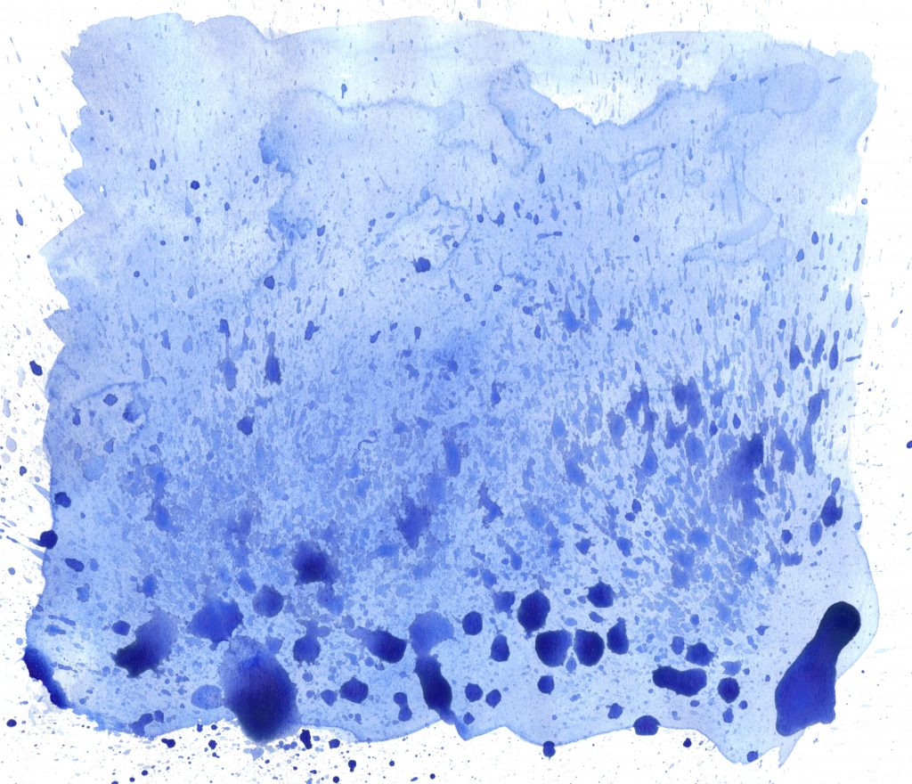 watercolor-splatter-blue