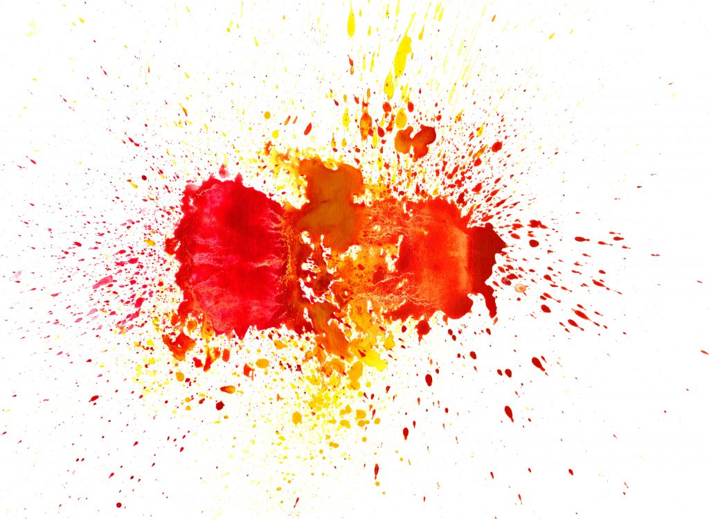 watercolor-splatter-red-yellow