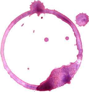 10 Wine Stain Spill Png Transparent Onlygfx Com