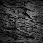 8 Black Wallpapers HD (JPG)