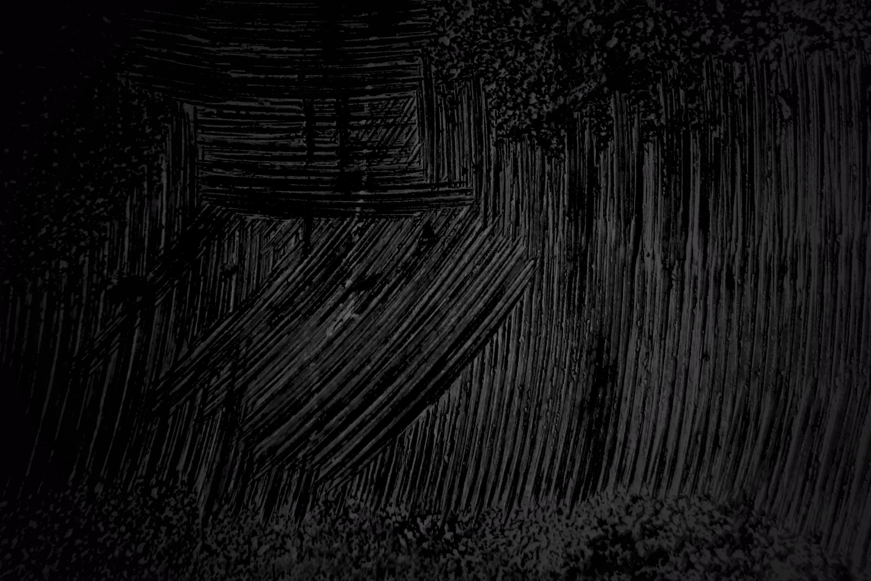 8 Black Wallpapers Hd Jpg Onlygfxcom
