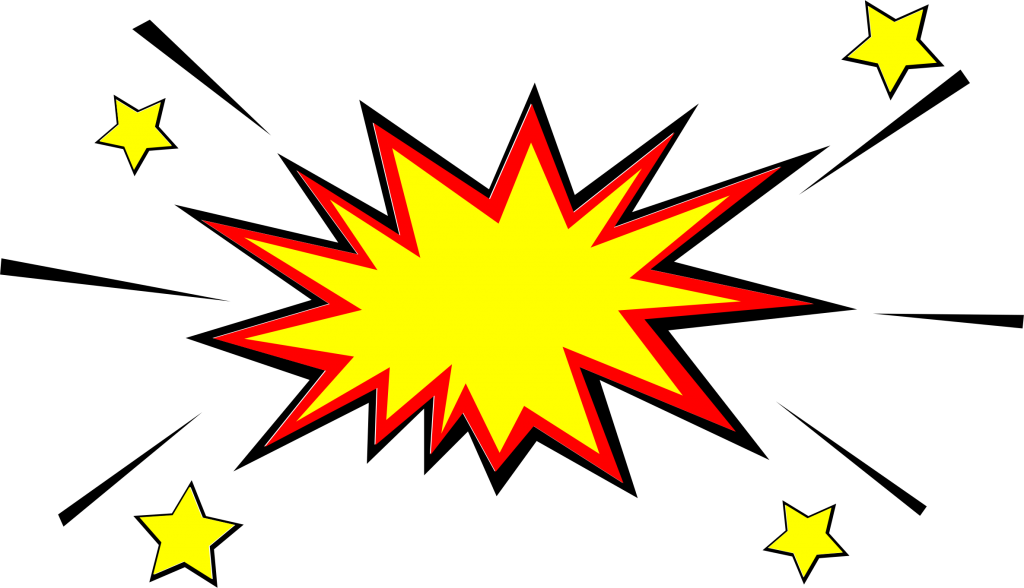 5 comic explosion bubble png transparent svg vector onlygfx com rh onlygfx com explosion vector after effects explosion vectoriel