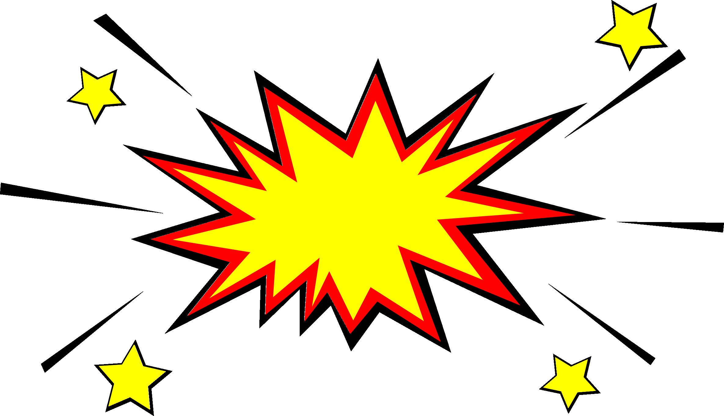 5 comic explosion bubble png transparent svg vector onlygfx free download comic explosion bubble 1g buycottarizona