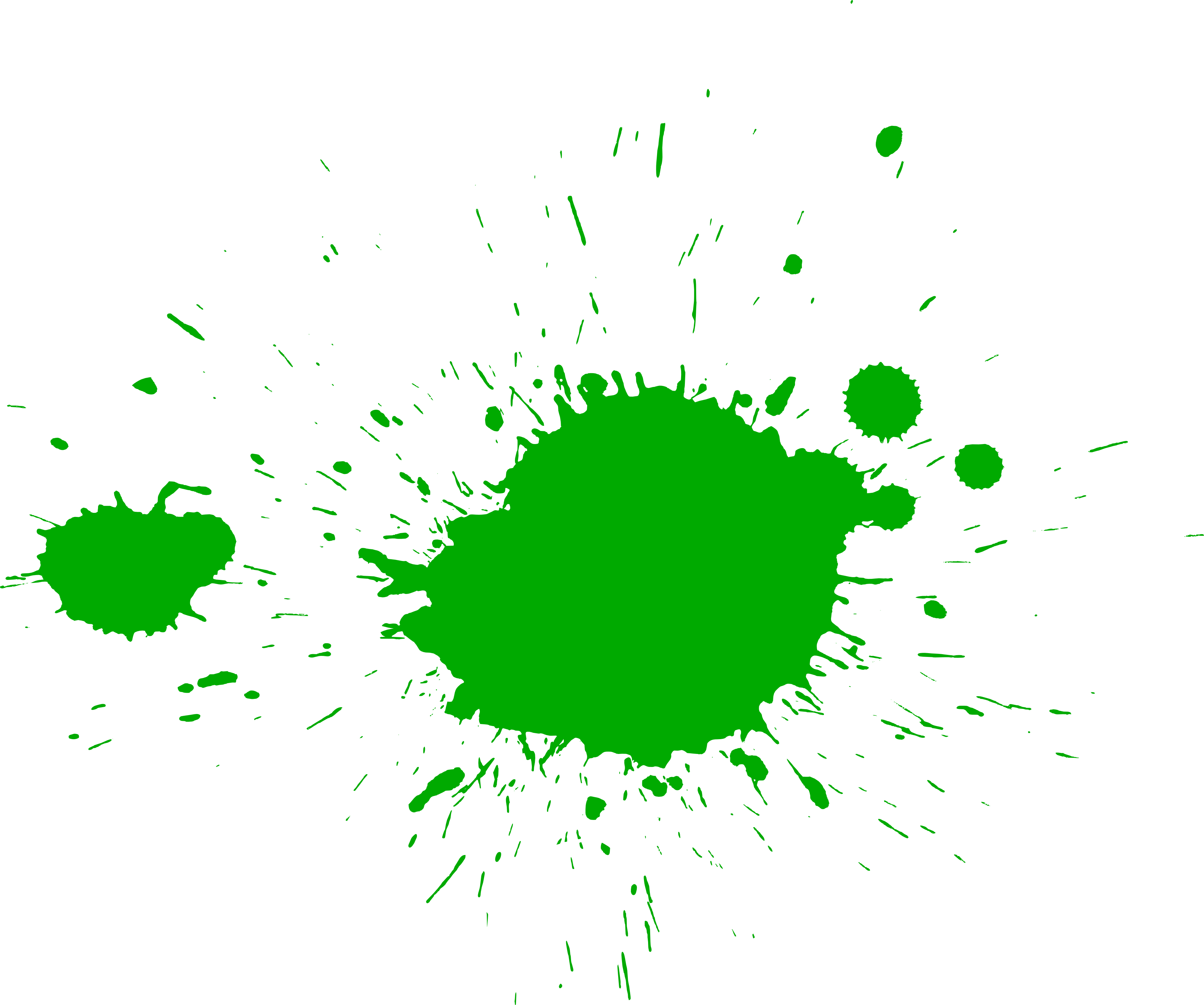 Paint Splatter Png Images Galleries