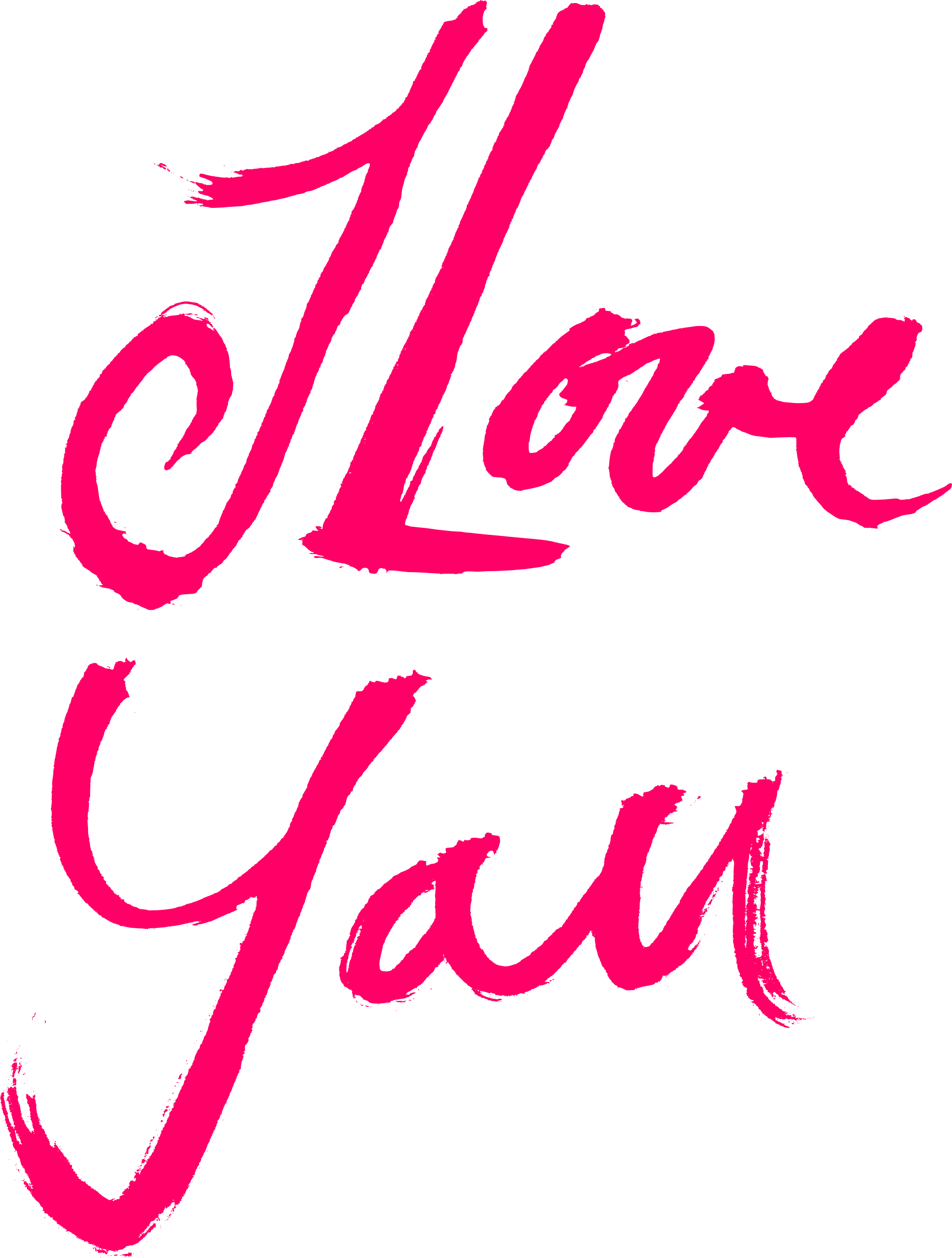 8 i love you texts png transparent onlygfx free download i love you 2g altavistaventures Choice Image