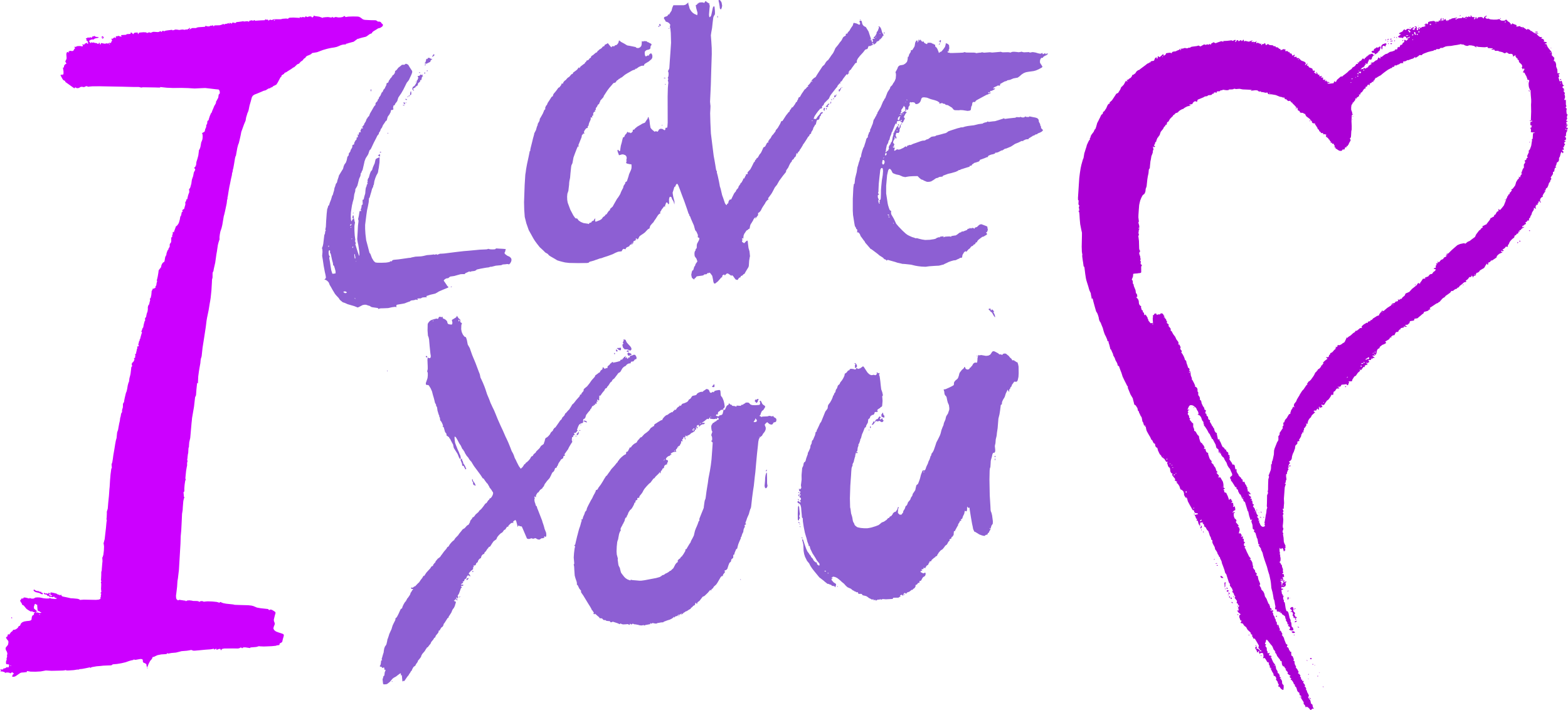 8 i love you texts png transparent onlygfx free download i love you 3g altavistaventures Choice Image
