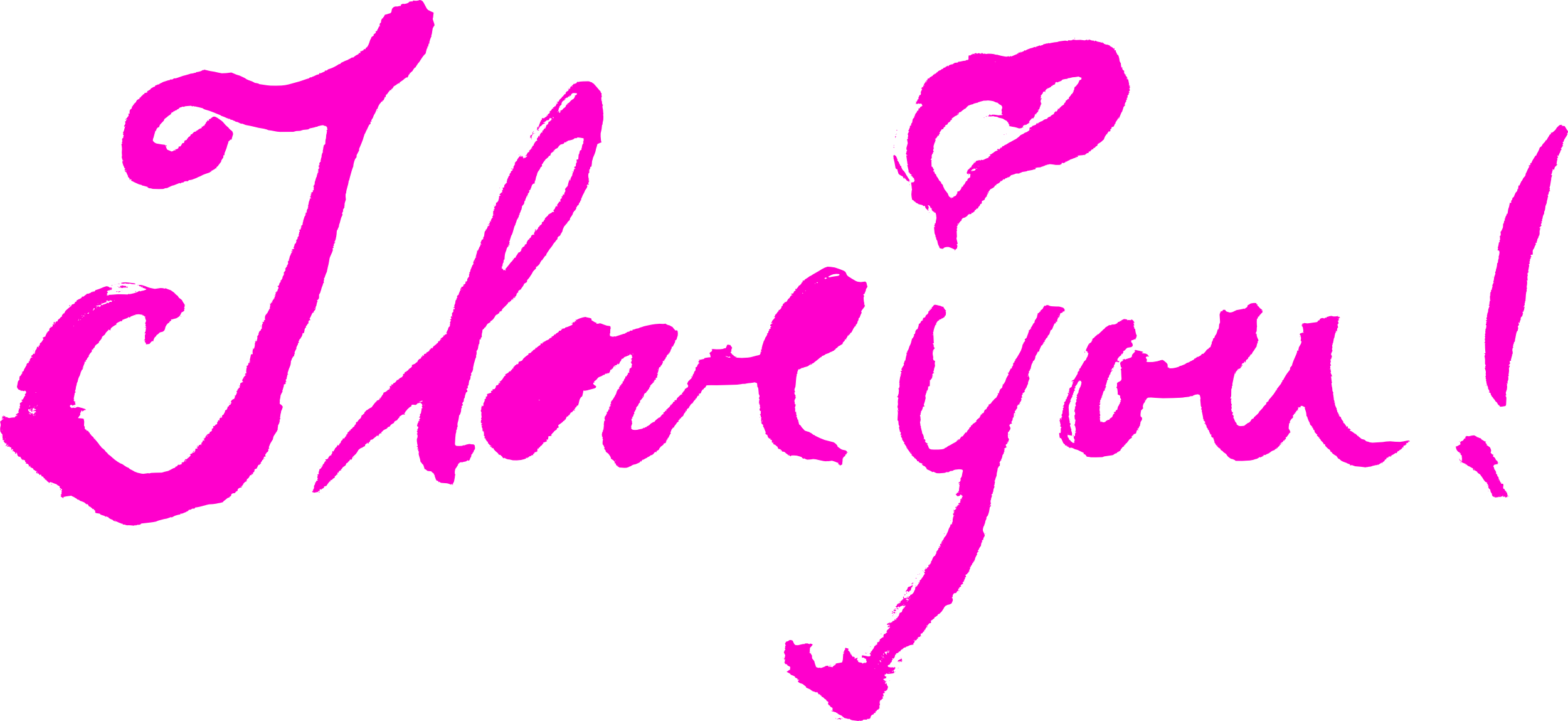 8 i love you texts png transparent onlygfx free download i love you 4g altavistaventures Choice Image