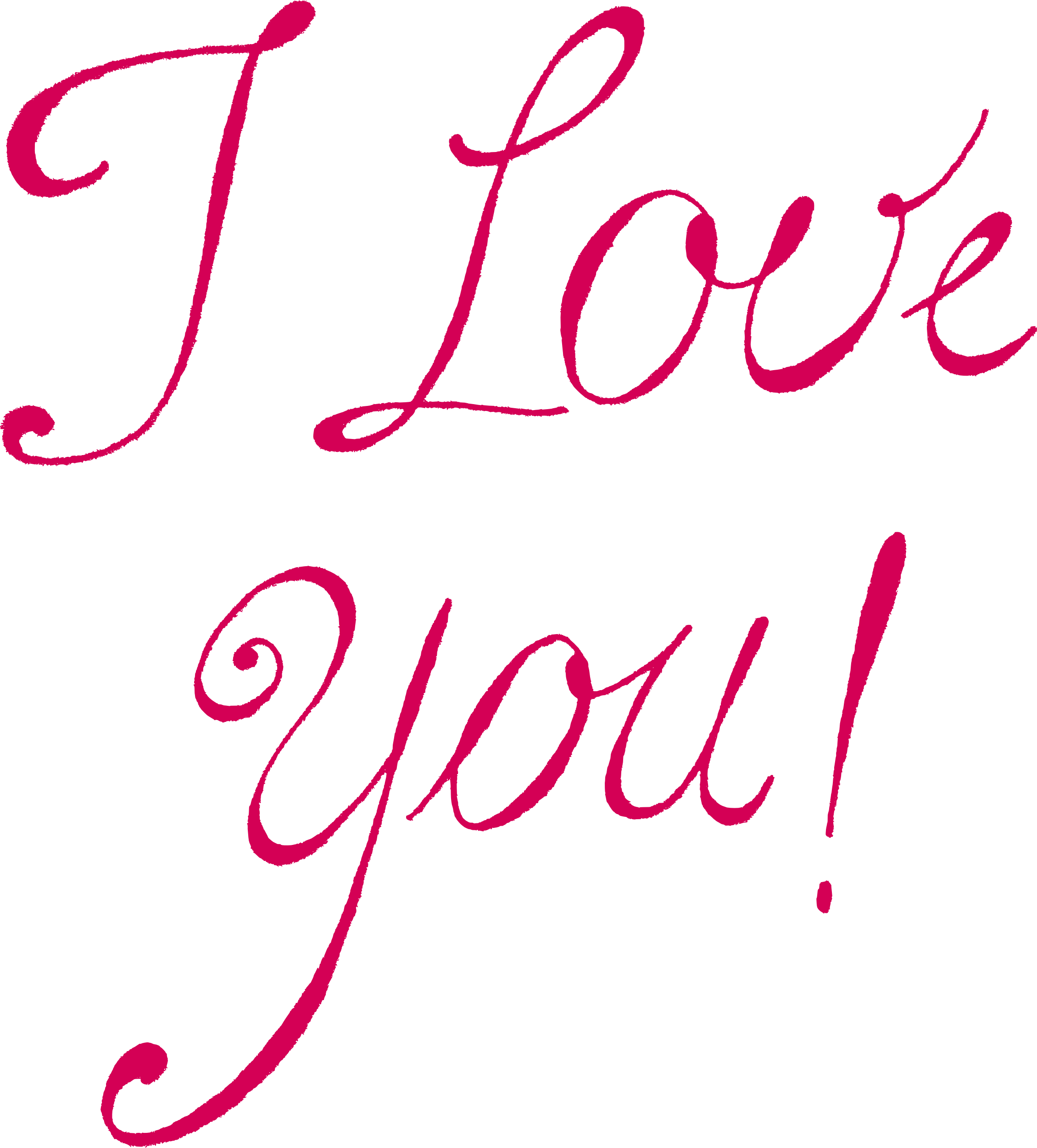 8 i love you texts png transparent onlygfx free download i love you 7g altavistaventures Choice Image
