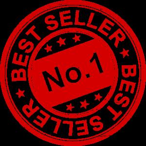 Image result for best seller