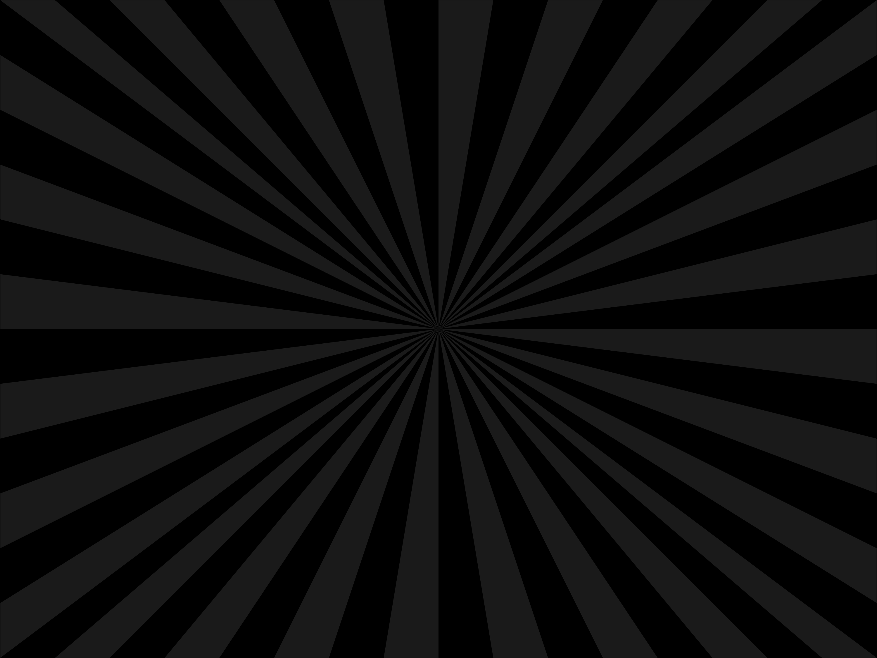 4 burst focus abstract background  png