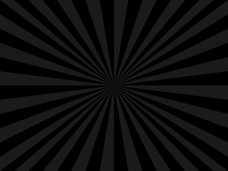 Free Download Black Burst Abstract Bg