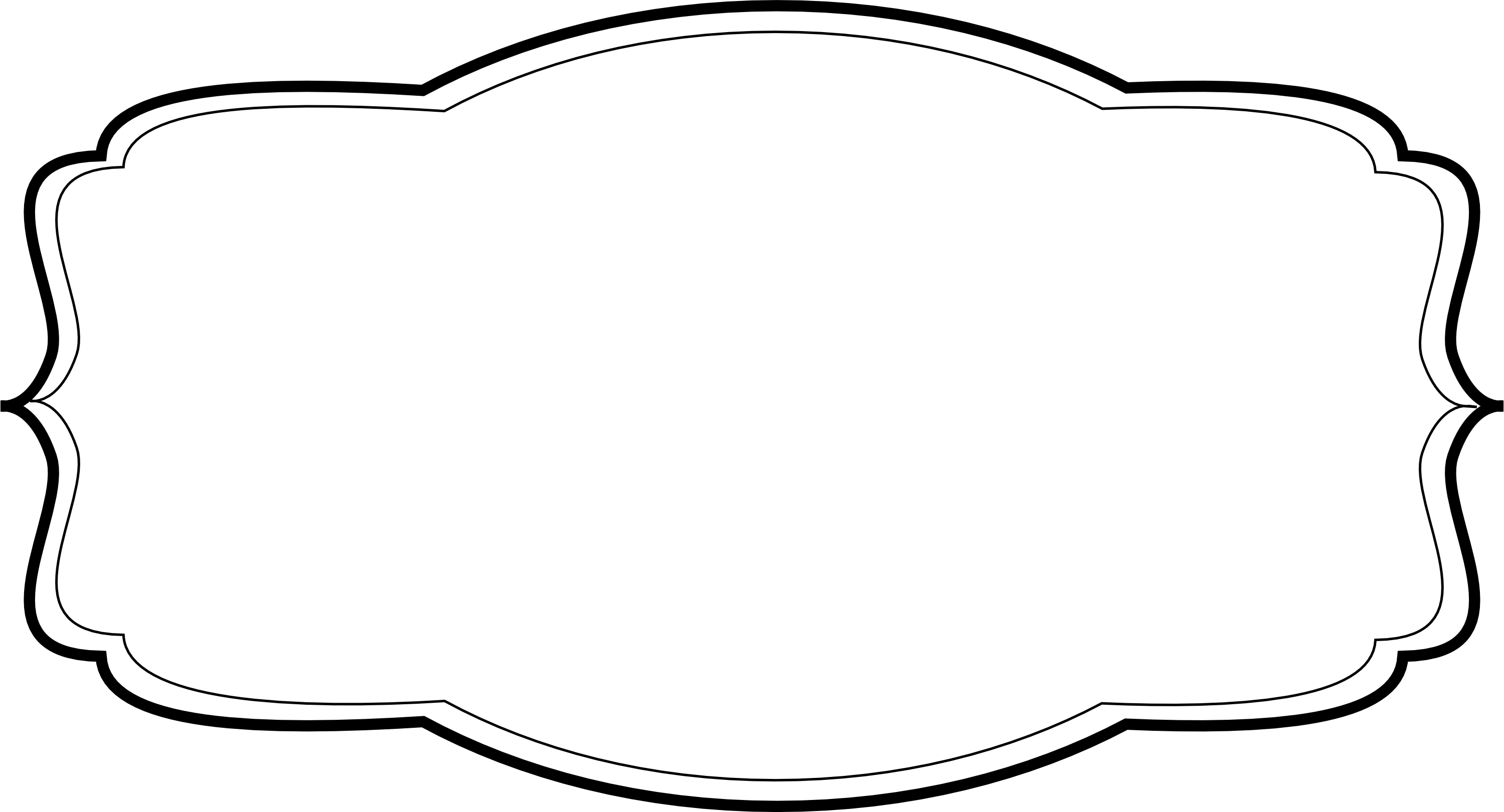 label frames png - photo #16