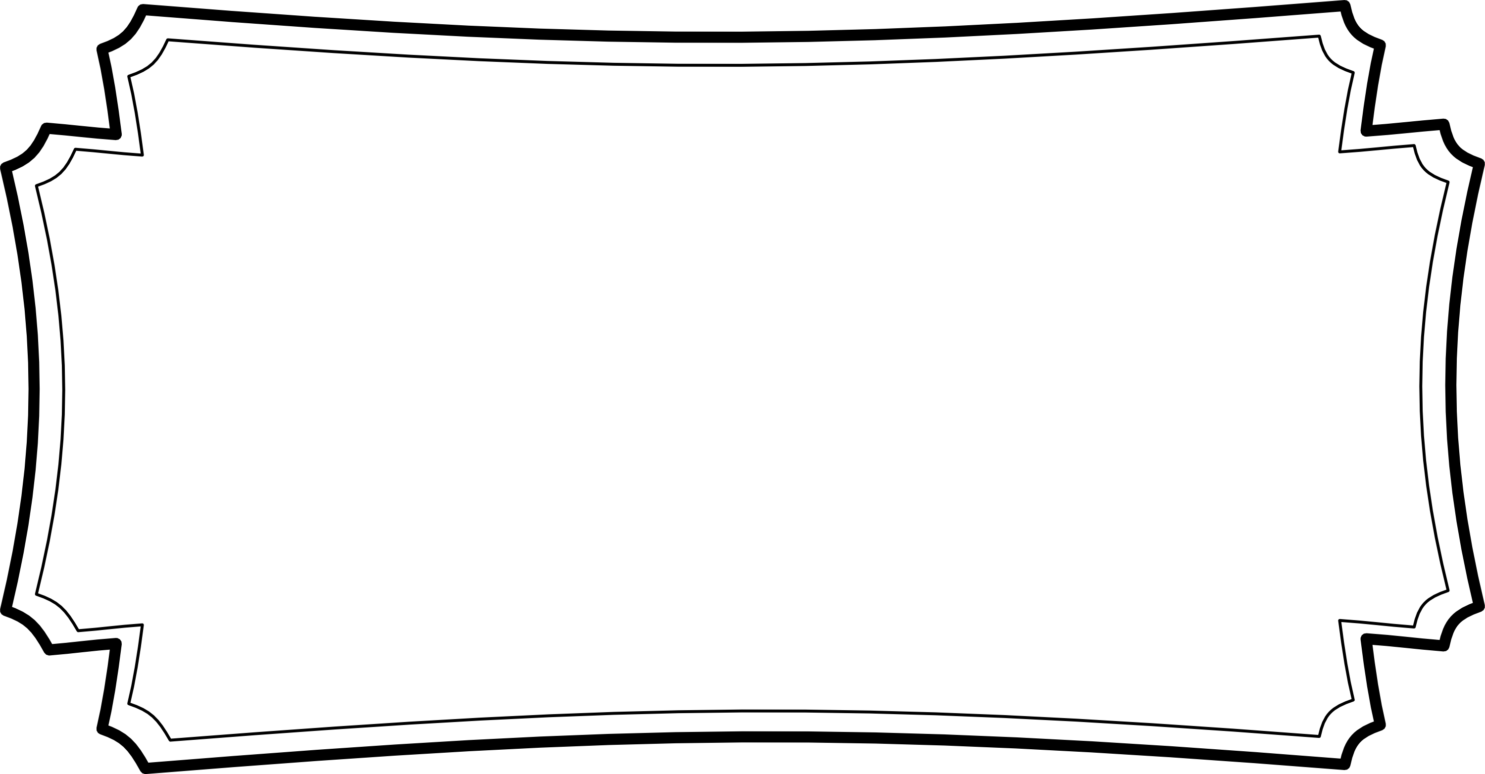 label frames png - photo #35