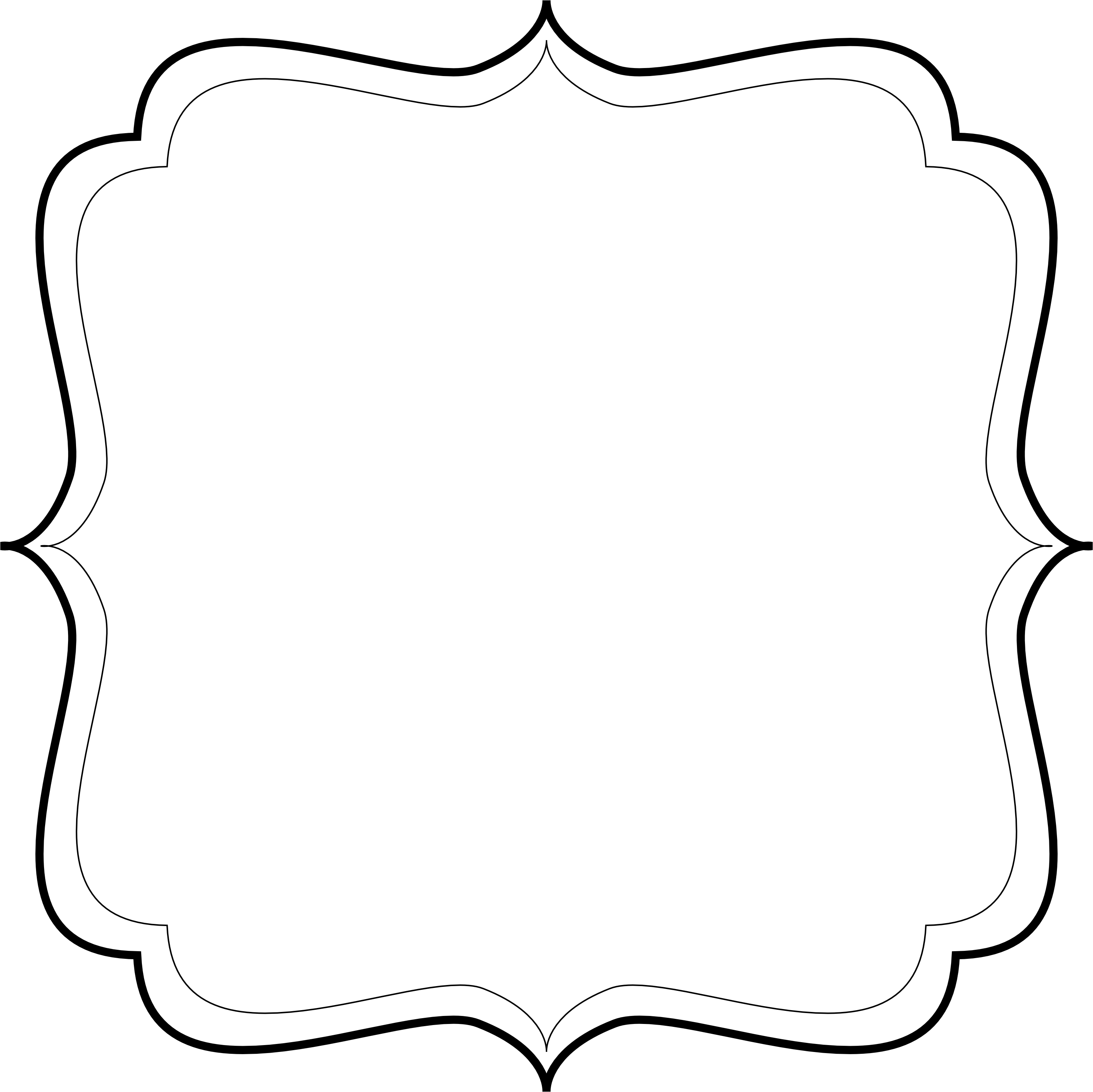 labels transparent - Isken kaptanband co