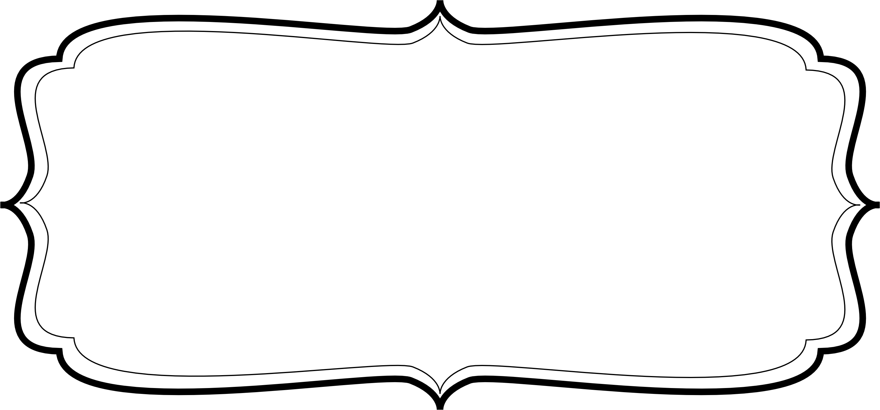 label frames png - photo #14
