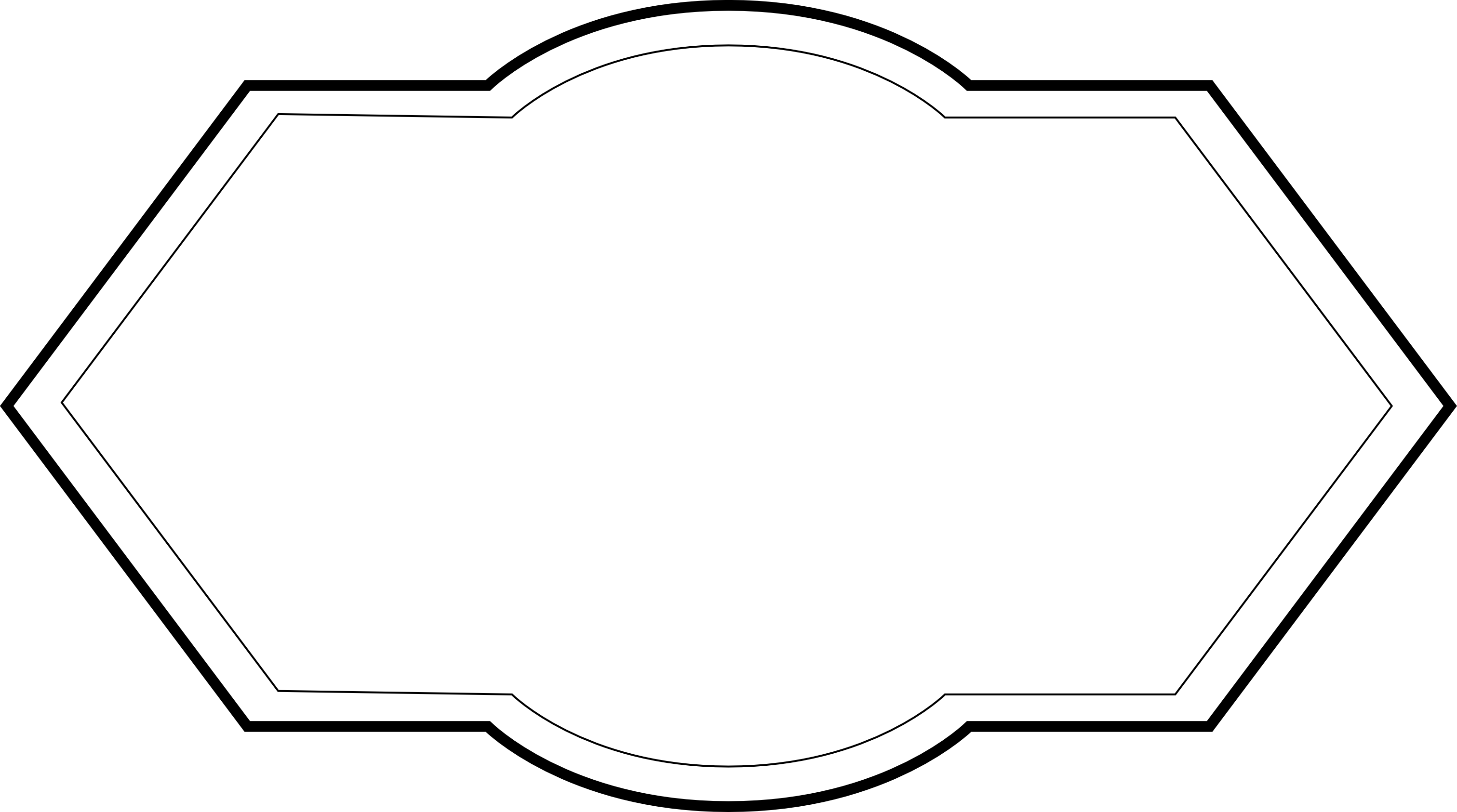 label frames png - photo #24